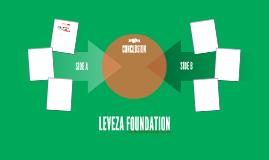LEVEZA FOUNDATION