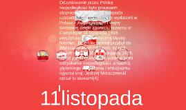 11listopada
