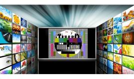 El poder de los medios: entretenimiento y ficción (3)