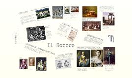 Il Rococo