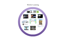 Mobile Learning (english)