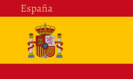Copy of España