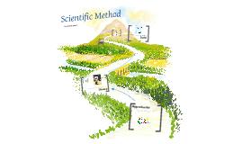 #2 Scientific Method
