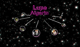 Copy of lupe algarin