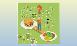 Regimenes de alimentacion