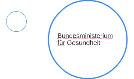 Bundesminterium