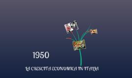 Copy of TESINA ANNI 1950