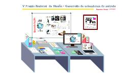 Innovación para tus pies - Desarrollo de Colecciones - Agosto de 2015