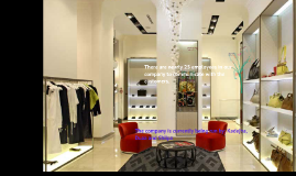 Copy of Fashion Boutique