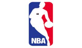 NBA prezi