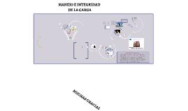Copy of INTEGRIDAD DE LA CARGA