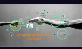 Copy of ACONDICIONAMIENTO PARA BAILARINES