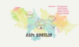 ABP: Rogelio