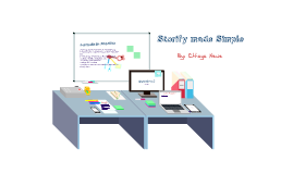 Storify Made Simple