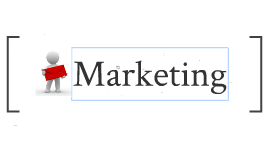 El Marketing