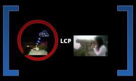 Presentación LCP