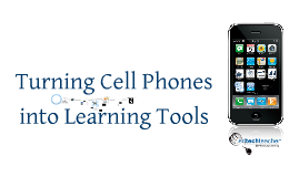 La Salle Academy - Cell Phones in the Classroom