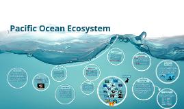 Copy of Pacific Ocean Ecosystem