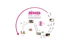 sAmen Leren Geloven - Innov8 2014