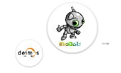 prueba mobots
