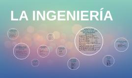 AGREMIACIÓN DE INGENIERÍA MÁS IMPORTANTE A NIVEL MUNDIAL