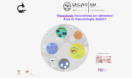 Copia de Enteroparasitosis LAE 082016