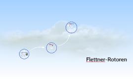 Flettner-Rotoren