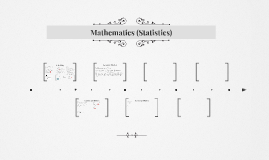Mathematics (Statistics)
