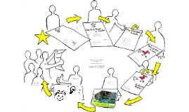 Colóquio Internacional Interdisciplinar Comunicação e Discurso
