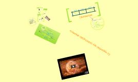 Copy of A megtermékenyítés és az embrionális fejlődés