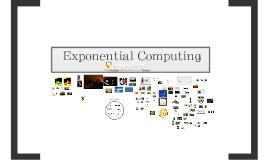 Summit Computing