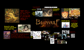 a review of the epic poem beowulf In a legendary time of heroes, the mighty warrior beowulf battles the demon grendel and incurs the hellish wrath of the beast's ruthlessly seductive mother their.
