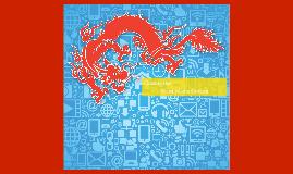 Copy of Chasing the Social Media Dragon