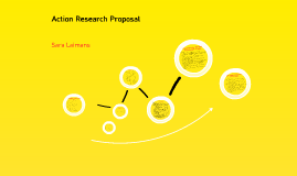 Action research proposal