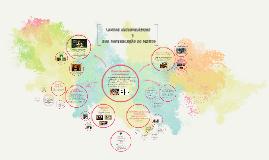 Laudos Antropológicos e sua contribuição ao Direito