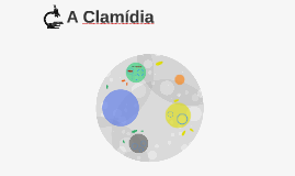 A Clamídia