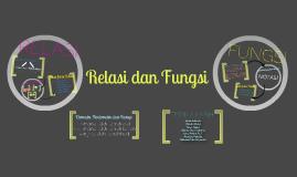 Relasi dan fungsi by madeleine nathasia on prezi ccuart Choice Image