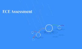ECE Assessment