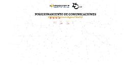 UNIMINUTO Centro Regional Madrid