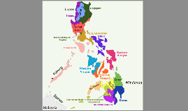 Copy of History of the Philippines: Precolonial & Spanish Rule