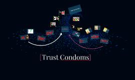 Consider, Trust condom philippines are not