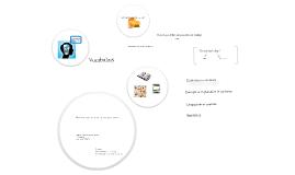 Vocab through Context Clues