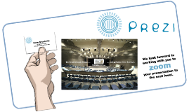 Copy of Prezi Overview