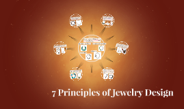 Copy of 7 Principles of Jewelry Design