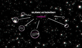 islam contributions to astronomy - photo #30