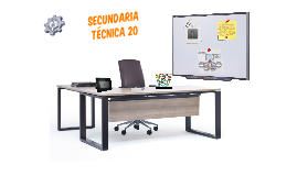 Copy of Tecnologia