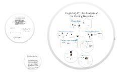 English QAT