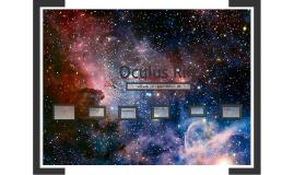 Oculus Rift Draft