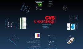 CVS Caremark Presentation