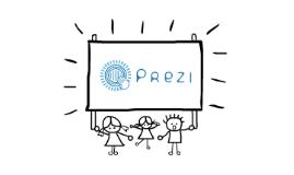 Wat is Prezi?
